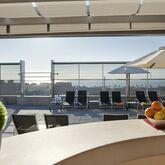 Ilunion Barcelona Hotel Picture 7