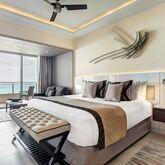 Royalton Negril Resort & Spa All Inclusive Picture 3