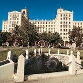 Nacional de Cuba Hotel Picture 10