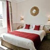 Bradford Elysees Hotel Picture 3