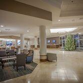 Rosen Plaza Resort Hotel Picture 4