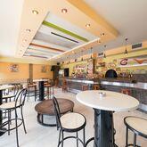 Lefkimi Hotel Picture 17