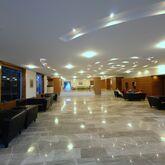 Marilena Hotel Picture 6