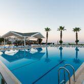 Club Hotel Falcon Picture 0