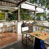 Centara Villas Phuket Hotel Picture 13