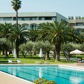 Kassandra Palace Hotel Picture 0
