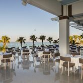 Tsokkos Constantinos The Great Beach Hotel Picture 15