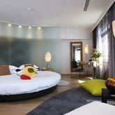 Holidays at Londa Hotel in Limassol, Cyprus