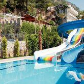 Montebello Resort Hotel Picture 9