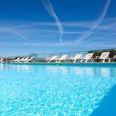 Holidays at InterHotel Residence Sea Side Park in Villeneuve Loubet, Nice