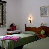 La Ceiba Hotel Picture 4