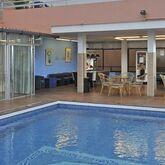 Holidays at Globales Acuario Hotel in Puerto de la Cruz, Tenerife
