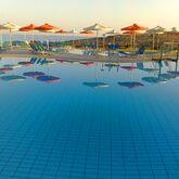 Holidays at Aktea Beach Village Apartments in Ayia Napa, Cyprus