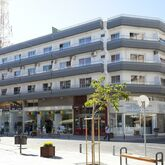 Petrou Bros Hotel & Apartments Picture 0