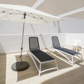 Playasol Lei Ibiza - Adults Only Picture 19