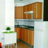 Comodoro Apartments Picture 4