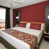 Catalonia Oro Negro Hotel Picture 6