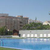 Holidays at Prado II Hotel in Peniscola, Costa del Azahar