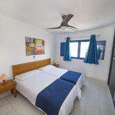 Jable Bermudas Apartments Picture 4