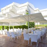 Hipotels Mediterraneo Club Aparthotel Picture 14