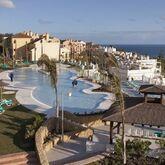 Pierre and Vacances Terrazas Costa del Sol Hotel Picture 3