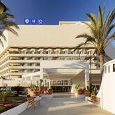 H10 Conquistador Hotel Picture 4