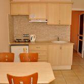 Club Dena Apartments Picture 3