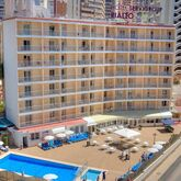 Servigroup Rialto Hotel Picture 3