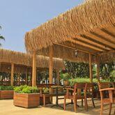 Club Turtas Beach Hotel Picture 7