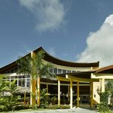 Grand Palladium Palace Resort and Spa Hotel Picture 8