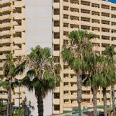 Holidays at Teneguia Aparthotel in Puerto de la Cruz, Tenerife