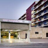 Monarque Fuengirola Park Hotel Picture 18