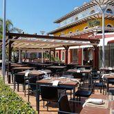 Villa Marisol Hotel Picture 14
