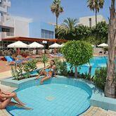 Okeanos Beach Hotel Picture 3