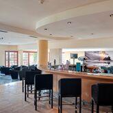 Occidental Ibiza Hotel Picture 18