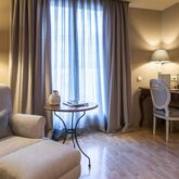 Vincci Lys Hotel Picture 11