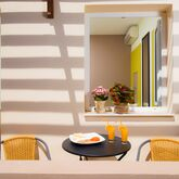 Kastro Beach Apartments Picture 4