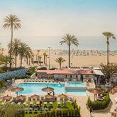 Gran Delfin Hotel Picture 0