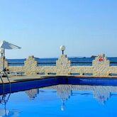Nautico Ebeso Hotel Picture 0