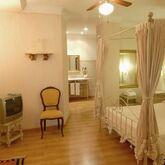 Termas Marinas El Palasiet Hotel Picture 7