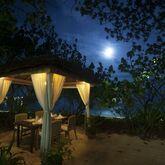 Reethi Beach Resort Hotel Picture 15