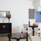 Callisto Holiday Village Apartments Picture 6