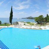 Villas Mlini Picture 2