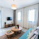 Dorman Suites Hotel Picture 7