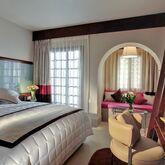 Mercure Hurghada Hotel Picture 3