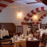 Baron Palace Sahl Hasheesh Hotel Picture 10