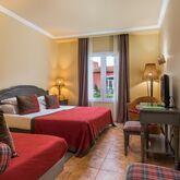Enotel Golf Santo da Serra Hotel Picture 6