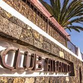 Club Atlantico Apartments Picture 4