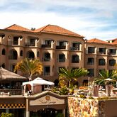 Holidays at St Georges Apartments in Los Cristianos, Tenerife