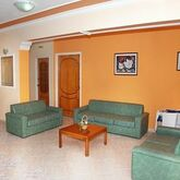 Sandy Maria Hotel Picture 6